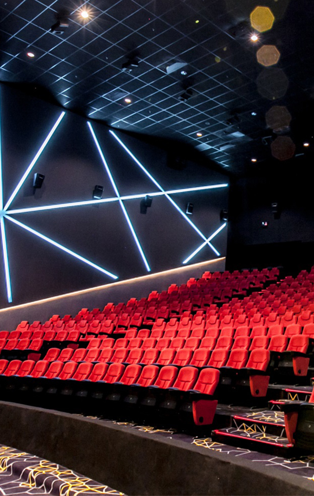 commercial-cinema-installers-cinema-sitting-seats-kenya